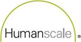 humanscale-logo