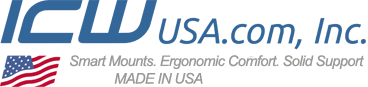 icw-logo