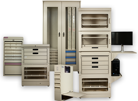 automated-dispensing-cabinets